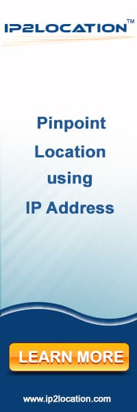 IP2Location